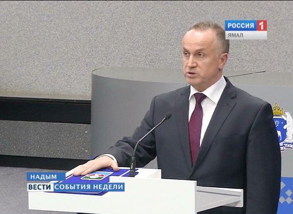 Леонид Дяченко