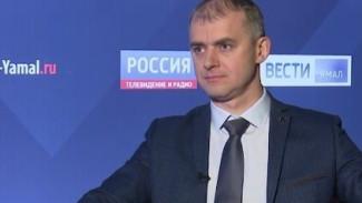 О пандемии, планах и итогах года на посту главы Салехарда - в эксклюзивном интервью с Алексеем Титовским