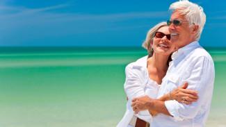 Стареют красиво: 6 знаков зодиака, которые на пенсии становятся только лучше