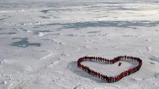 Большая северная политика. СергейУрамаев - об Арктическом совете и международнойнаучной станции
