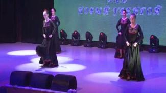 Кудесники танца: ямальские коллективы продемонстрируют свой хореографический талант в газовой столице