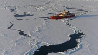 Первый Арктический резидент: Дмитрий Кисс - об опыте получения высокого статуса