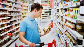 Права покупателя и как их защитить — в интервью с сопредседателем Союза потребителей РФ