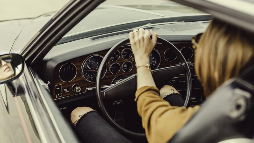 Минпромторг продлил для граждан программу льготного кредитования и лизинга автомобилей