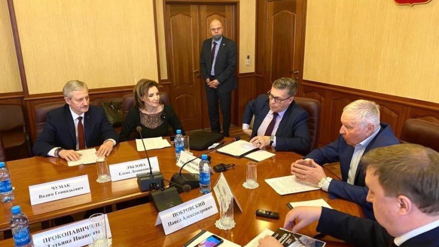 Рифат Сабитов: с 20 марта по инициативе Президента в регионы увеличат поставку вакцины от коронавируса