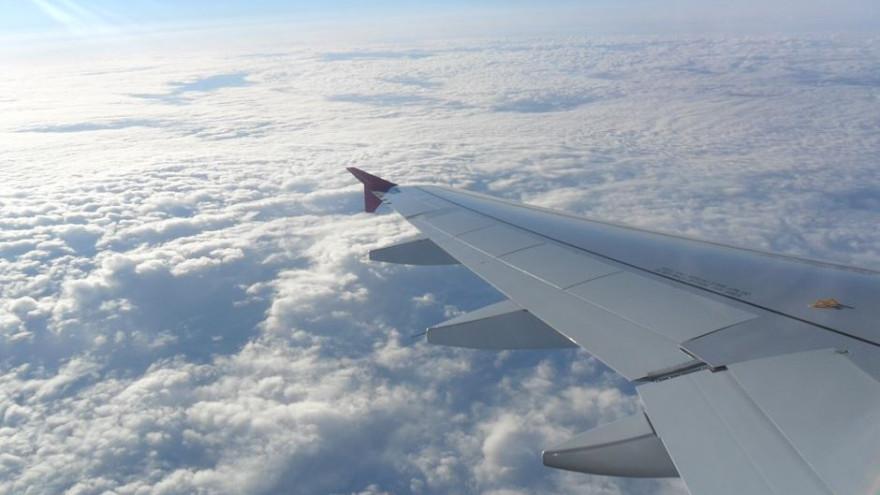 На Ямале за прошлый год многодетные семьи купили более 10 тысяч льготных авиабилетов