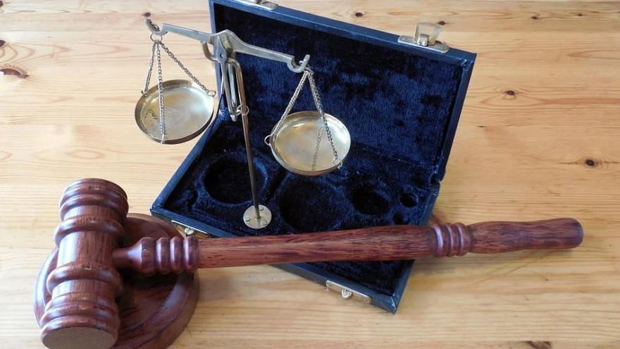 В Салехарде осудили двух рецидивистов за хранение наркотиков в крупном размере