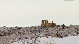 Первоисточник 2.0: О реальных изменениях в системе сбора, хранения и утилизации твердых коммунальных отходов