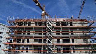 Капитальный ремонт 2021: какие работы запланированы в многоквартирниках Ямала