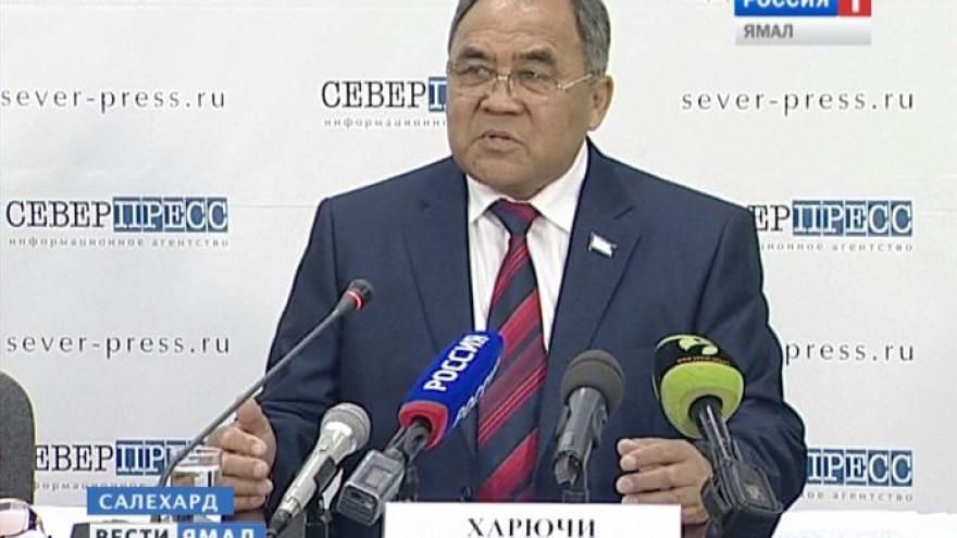 Депутаты Ямала добиваются запрета на использование имен героев в рекламе алкоголя