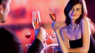 #12 Не гони Пургу: кто платит на первом свидании и как понять, что вас френдзонят?