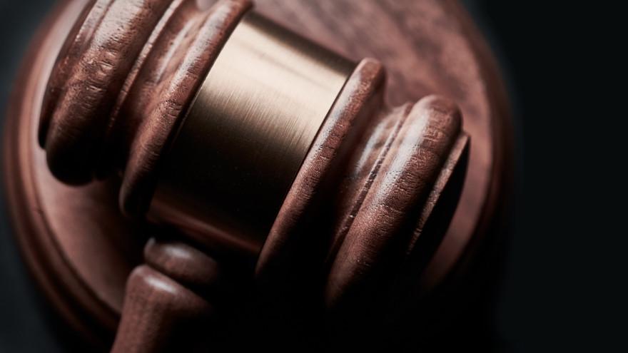 В Салехарде вынесли приговор рабочему, случайно убившему мужчину