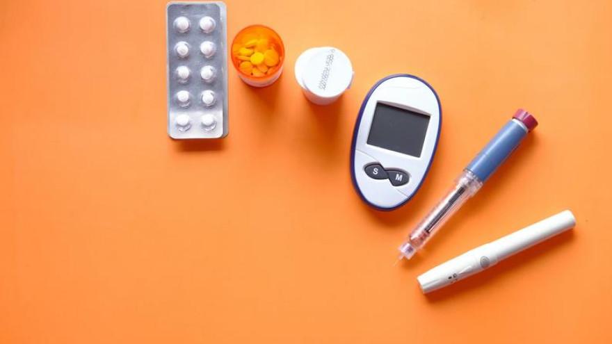 Сахарный диабет: главный миф и основные признаки опасного заболевания