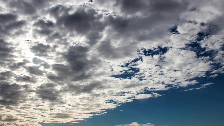 Погода в Ямало-Ненецком автономном округе на 20 мая