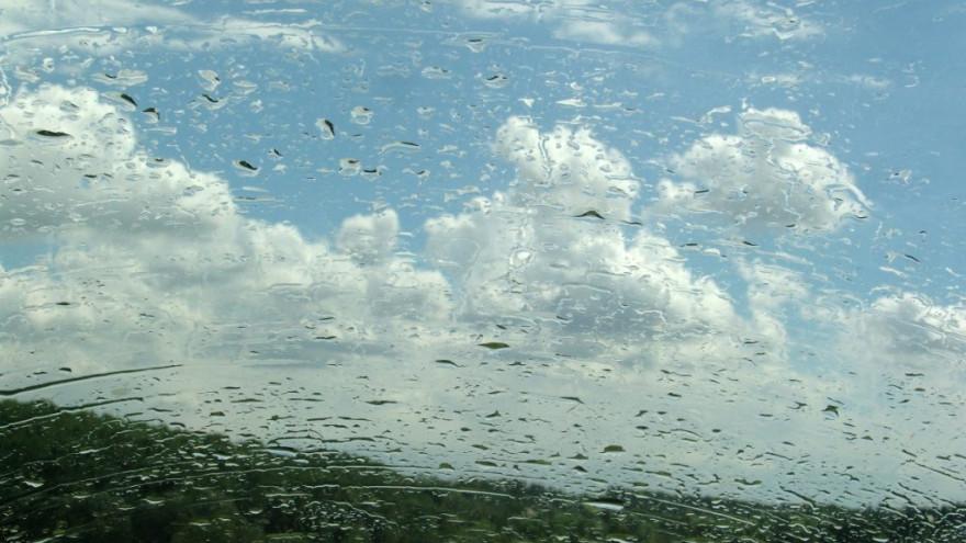 Погода в Ямало-Ненецком автономном округе на 26 мая
