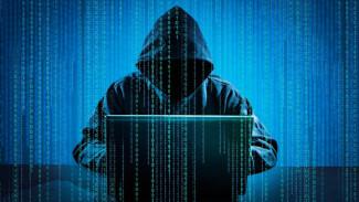 Специалист «Ростелекома» - о признаках вредоносных программ и самых страшных последствиях проникновения в компьютер