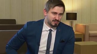 Первоисточник 2.0: Кто главный «выгодополучатель» от применения деструктивных технологий в России