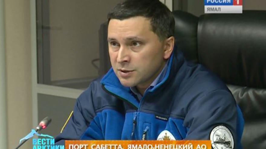 Губернатор Ямала получил наивысший балл в рейтинге политической выживаемости