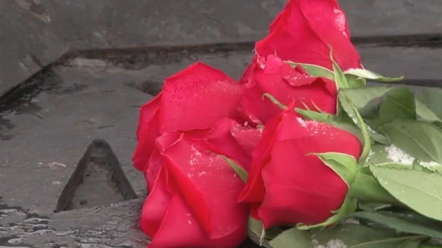 Жители Нового Уренгоя останутся без праздничного шествия на 9 мая