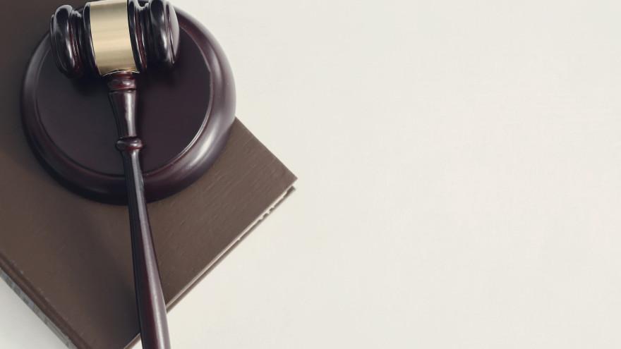Вместо гражданского, уголовное: в ЯНАО мужчину ждет суд за ложные доказательства по делу