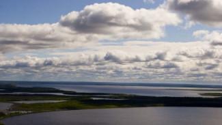 «Аномальные» Чертовы озера, стоит ли переезжать в Красноселькуп и суровые девушки-«рукопашницы»