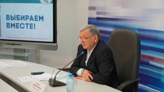 Выборы 2021: участковые комиссии Ямала приступили к работе