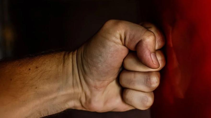 Избил до смерти: на Ямале мужчину обвиняют за убийство бездомного