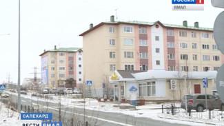 Ямальцы снова выбирают, что благоустроить первым