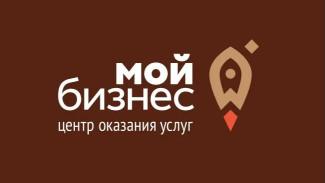 Управляющий фонда финподдержки предпринимателей о преодолении кризиса малого бизнеса на Ямале