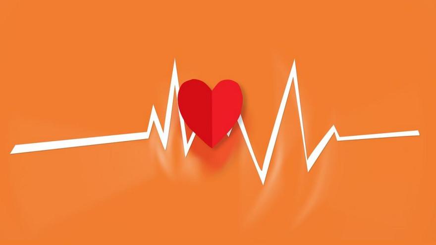 Пока не поздно: 4 коварных признака ишемической болезни сердца