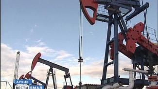 На Ямале отмечается рост добычи углеводородов