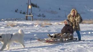 Добро пожаловать в экстремальные холода: в Якутии активно развивают индустрию путешествий