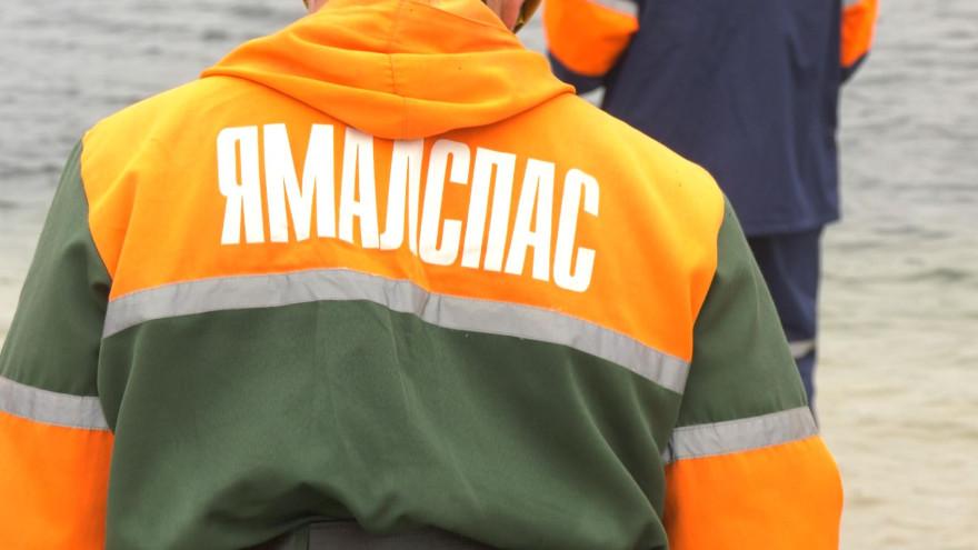 На Ямале спасатели выехали на поиски попавших в беду северян