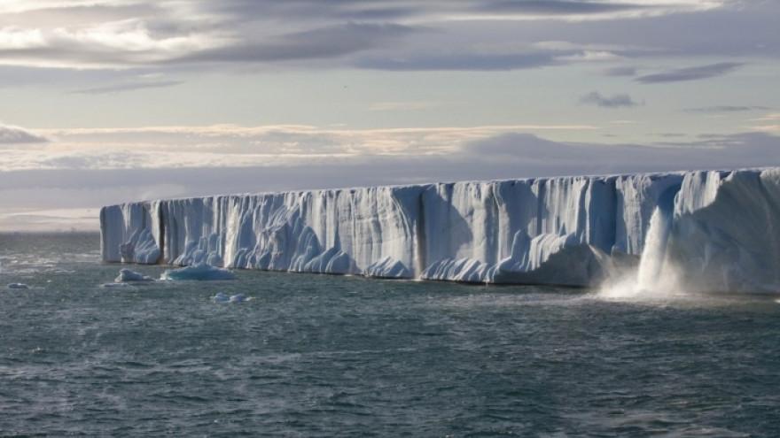 В Салехарде пройдёт юбилейная конференция, посвященная научным исследованиям в Арктике