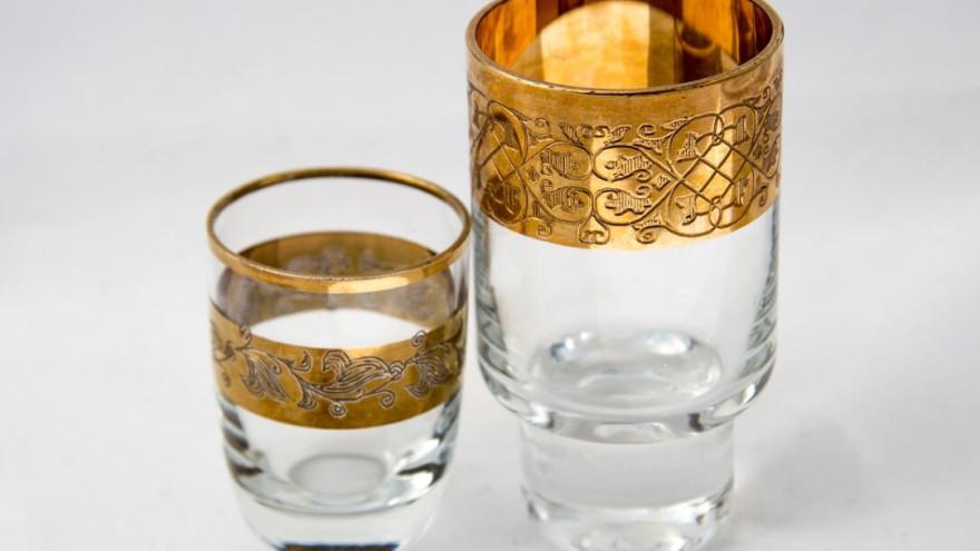 Эксперты назвали российские регионы, где больше всего пьют водку
