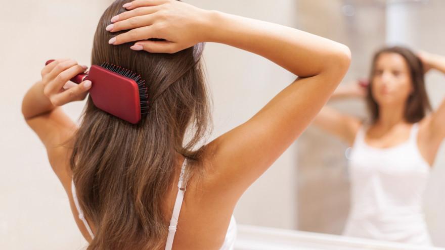 Салон красоты дома: какие продукты помогут коже и волосам