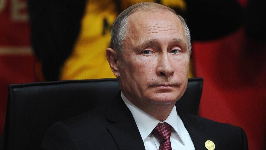 Путин: уникальное многообразие обычаев, традиций, языков – наше общее бесценное достояние