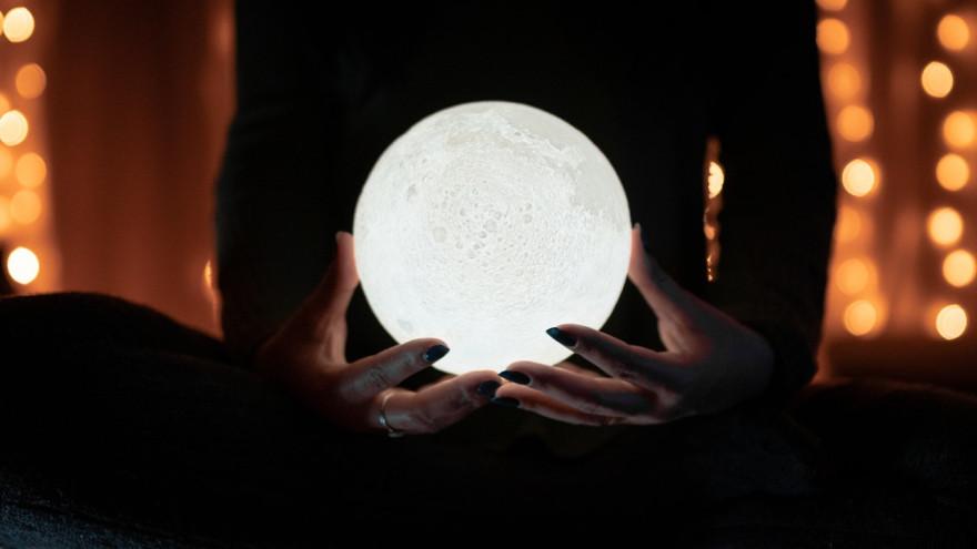 Лунный календарь 7-15 августа: астрологи называли самый тяжёлый день