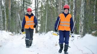 «Газпром нефть» открыла на Ямале новое месторождение