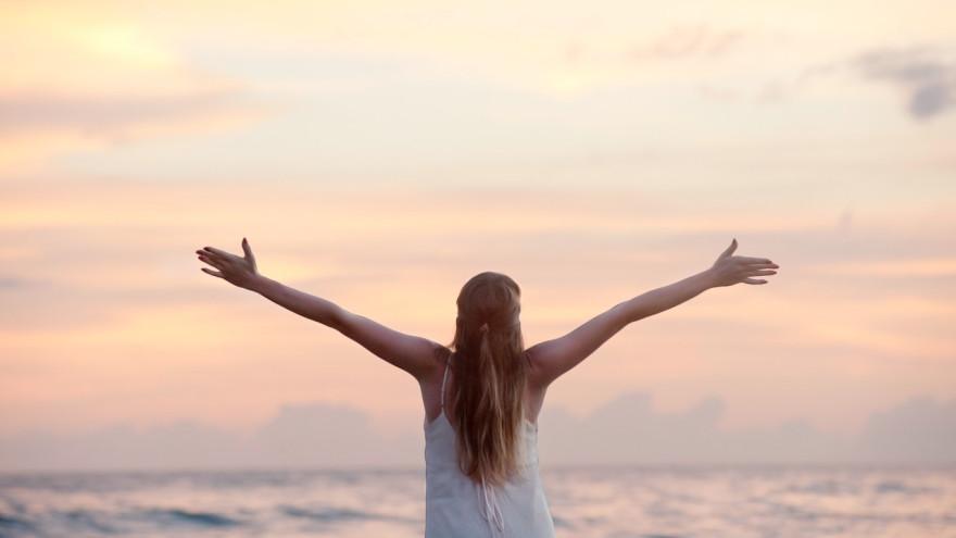 Хороший способ сделать жизнь лучше: это нужно делать каждый день