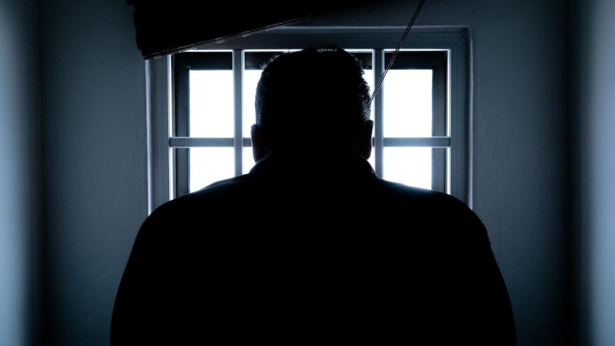 За хранение наркотиков жителю Салехарда грозит до 10 лет тюрьмы
