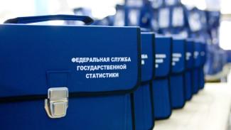Эксперт службы государственной статистики о предстоящей переписи населения на Ямале