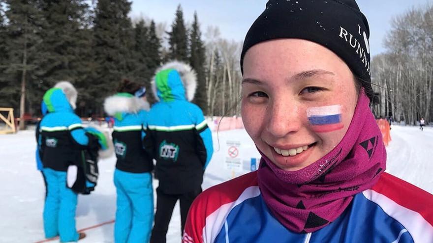 Для комитета Арктических зимних игр сняли виртуальный тур по Ямалу