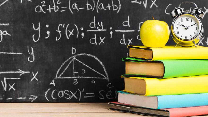 Четыре ямальских учителя стали лучшими в стране