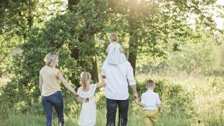 В школах могут начать преподавать семейные ценности