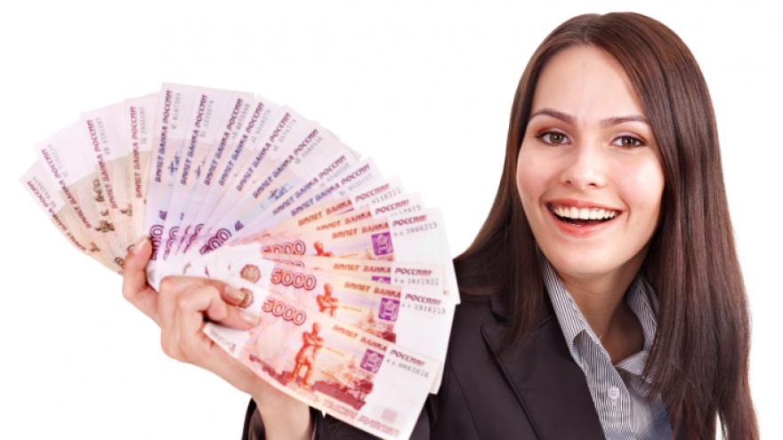 Социологи выяснили, сколько денег нужно россиянам для счастья