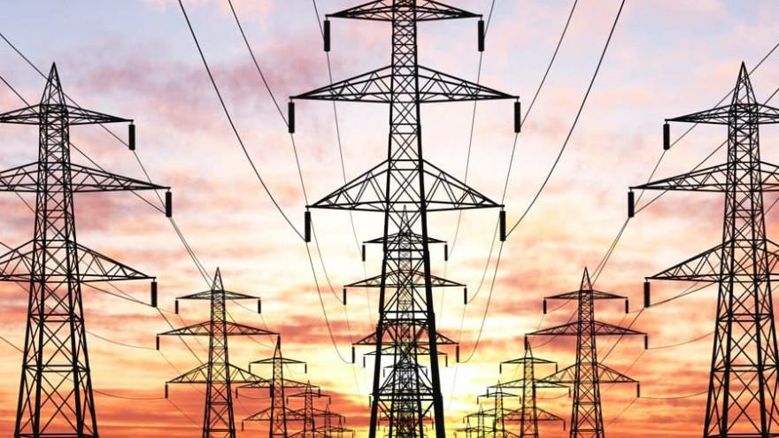 Ямальцы признаны виновными в краже линий электропередач