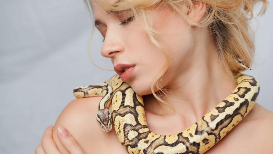 Новый гороскоп: 13 знак зодиака или Змееносец, кто ты теперь