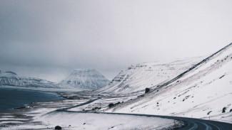 Евгений Жирнель — о том, почему выгодно быть «Арктическим резидентом»