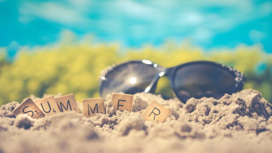 Плюс 18 °C: синоптики рассказали о погоде в Салехарде в июне
